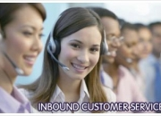 Affordable inbound call center services are available at Go4Customer!