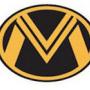 Best Car Mechanic Service – Virage Motors