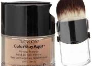 Revlon Colorstay Aqua Mineral Makeup (Light)