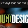 Best Ecommerce Website Design Company Melbourne Australia