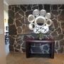 standstone pavers,standstone tiles,granite pavers,slate tiles,natural stone tiles,crazy pa