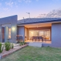 Real Estate Photography Sydney