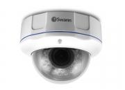 Swann PRO-781 CCD Vandal Resistant Vari-Focal Dome Camera 700TVLWDR Night Vision 30m, SWPR
