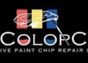 Dr. ColorChip Australia
