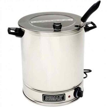 Semak 7 litre food cooker [ fc7 ]
