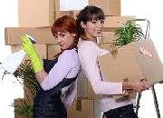 Aim  Home   Services