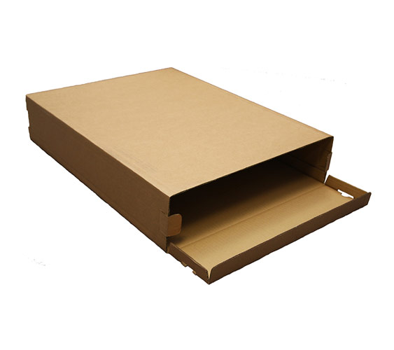 Custom packaging boxes with affordable prices