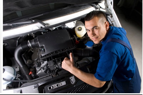 Brake pads melbourne - avip mobile mechanics