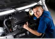 Brake Pads Melbourne - AVIP Mobile Mechanics