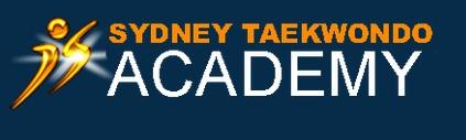 Sydney taekwondo academy