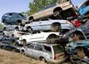 Get Cash for Car Wrecking in Melbourne