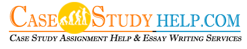 Assignment help online service form www.casestudyhelp.com