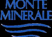 Natural Mineral Water - Alkaline Water | Monte Minerale