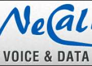 Telephone systems - necall voice & data