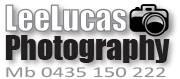 Sydney Wedding Photographerr