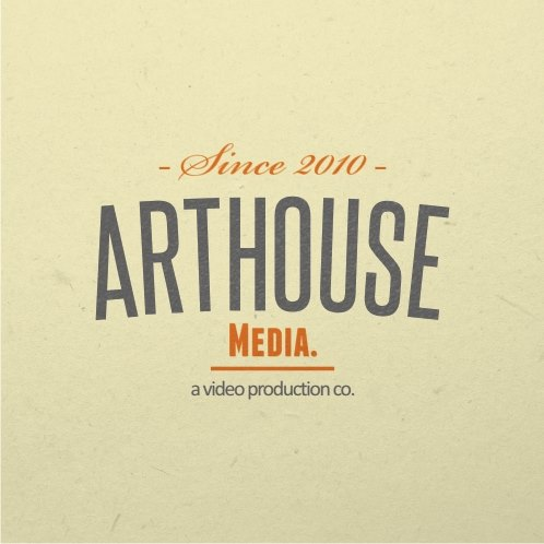 Video production melbourne | we are art house