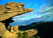 Most Comprehensive Day tour to Great Ocean Road