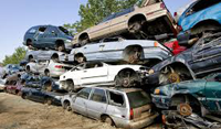 Free car removal services in melbourne