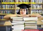 MyAssignmenthelp Offers Dissertation Proposal Writing Tutorial for Australian Students