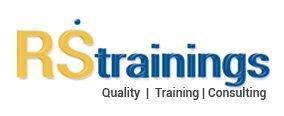 Best hadoop online training in usa,uk,australia