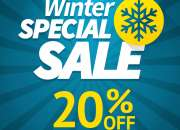 20% OFF - Cert IV in TAE - Melbourne (Winter Special)