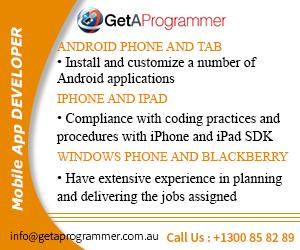 Mobile web application development in asp.net