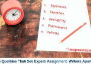 : MyAssignmenthelp.com Offers Assignment Writing Help Sydney and Melbourne Services