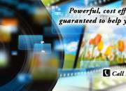 Video Marketing in Ormond