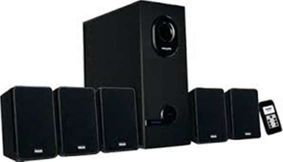 We dealer of philips contact for other are authorized philips product at