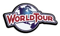 World tourism guide - get travel information about world