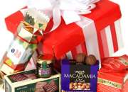 Sweet as Candy - Christmas Hamper