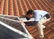 Building Inspection Report Melbourne