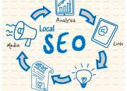 Provide a best seo consultant services in sydney