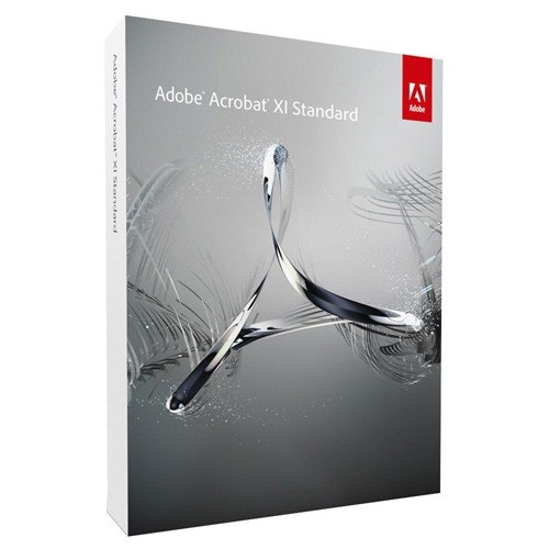 Adobe acrobat xi pro students or teachers mac download delivery