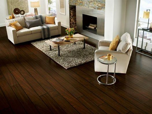 Your one stop shop for high quality laminate flooring in melbourne