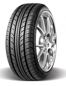 Branded new car tyres gold coast