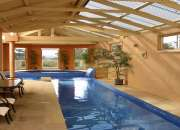 Lazaway Pool and spa – Innovative Pool Construction Services