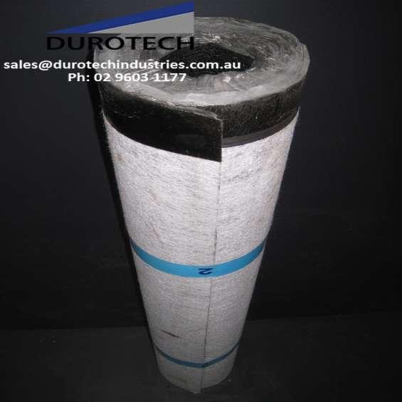Buy waterproof plastomeric torch-on membrane