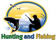 Best fishing and hunting accessories