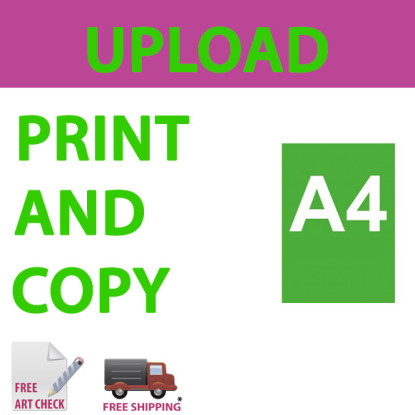 Copy and print geelong