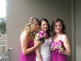 Mobile bridal hair in sydney| exquisite bridal hair