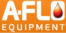 Buy adblue storage tanks from a-flo
