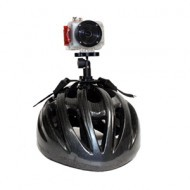 Intova helmet mount t3 with strap and quick release