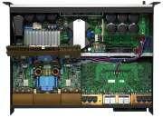 Lab gruppen c series c 88:4 power amplifier