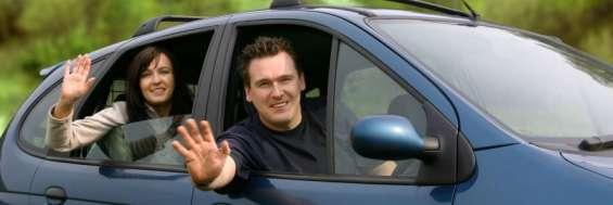Car rental melbourne - truck, van & ute hire melbourne