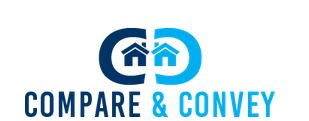 Compare conveyancing melbourne