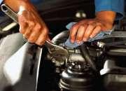 Car Repairs Sunshine