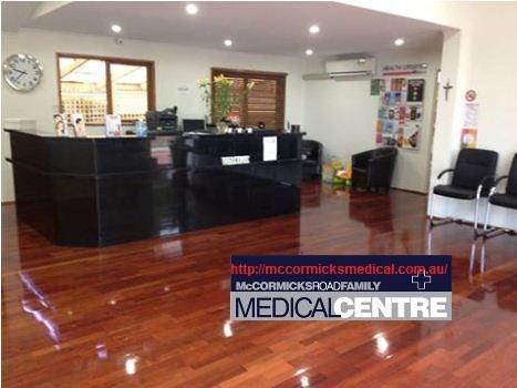 Best family medical centre in australia