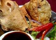 Find Best Deals on Indian Food in Richmond
