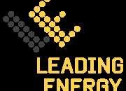 Emergency Electrician Mentone - Leading Energy